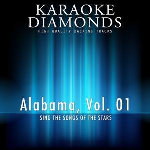Alabama - The Best Songs, Vol. 1
