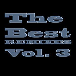 The Best Remixes, Vol. 3