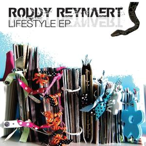 Lifestyle EP