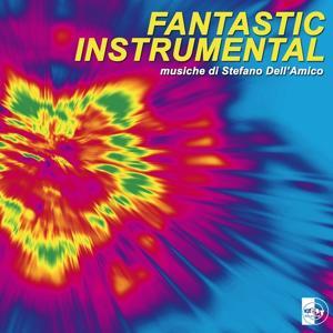 Fantastic Instrumental