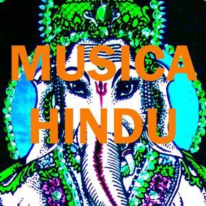 Musica Hindu