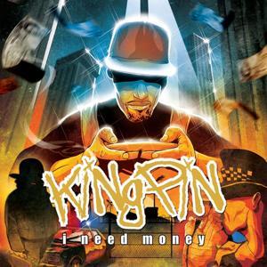 I Need Money EP
