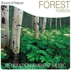 Forest (Foresta)