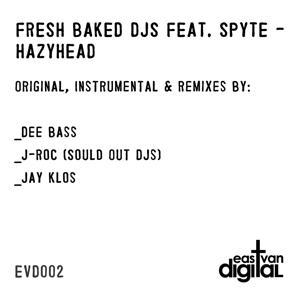 Hazyhead