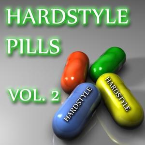 Hardstyle Pills, Vol. 2
