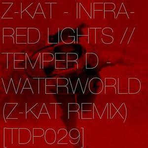 Infrared Lights