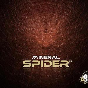 Spider EP