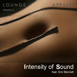 Lounge Affairs Vol. 2