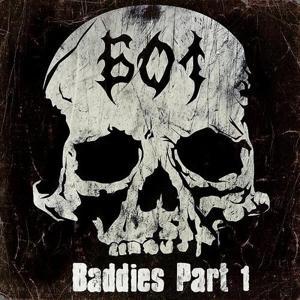 601 'Baddies' PT 1