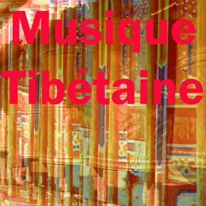 Musique tibétaine