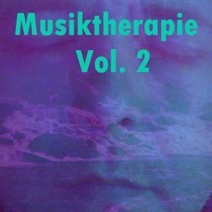 Musiktherapie, Vol. 2