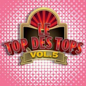 Le Top des Tops des années 80 / 90, Vol. 5