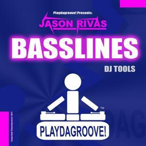 Basslines (DJ Tools)