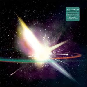 Absynth & Return Of Starlight Remixes