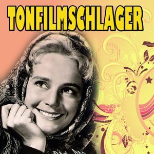 Wunderschöne Tonfilmschlager, Vol. 6