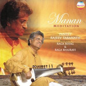 Manan : Meditation