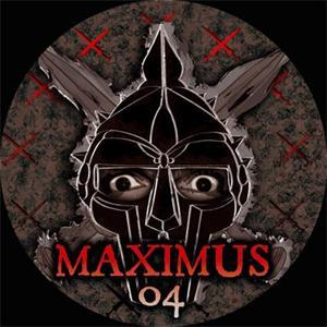 MAXIMUS 04