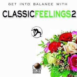 Classic Feelings, Vol.2