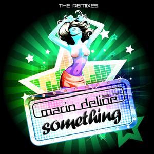 Something (The Remixes)
