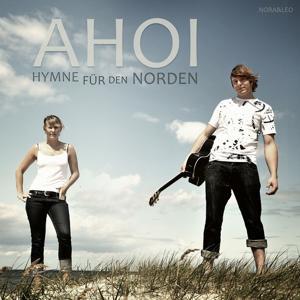 Ahoi (Hymne für den Norden)
