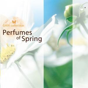 Gaia: Perfumes of Spring