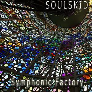 Symphonic Factory