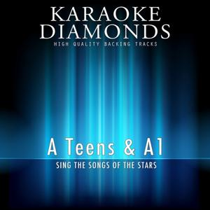 A Teens and A1 : The Best Songs
