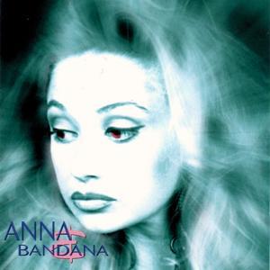 Anna Bandana