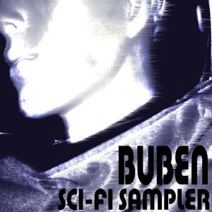 Sci-Fi Sampler