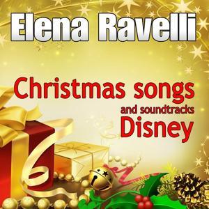 Christmas Songs and Soundtracks Disney