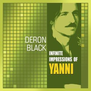 Infinite Impressions of Yanni