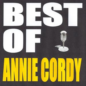 Best of Annie Cordy