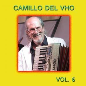 Camillo Del Vho, vol. 6