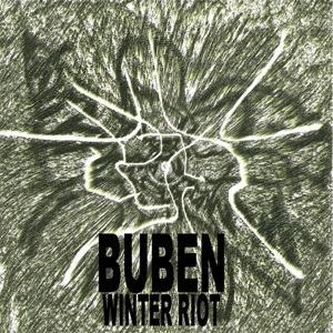 Winter Riot
