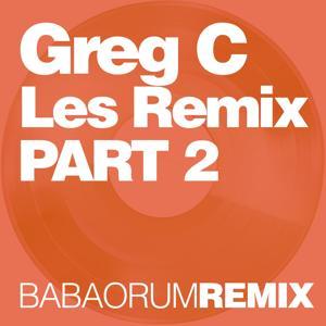 Les Remix (Part 2)