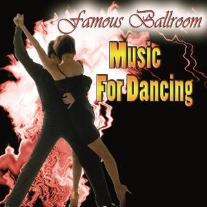 Dancing With Great Orchestras, Vol. 9