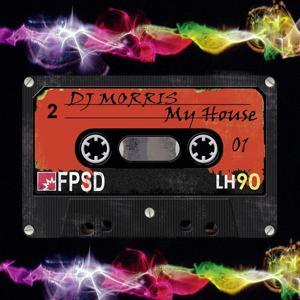 My House 01