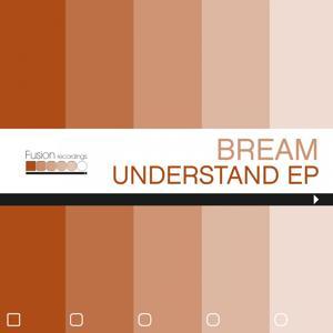 Understand EP