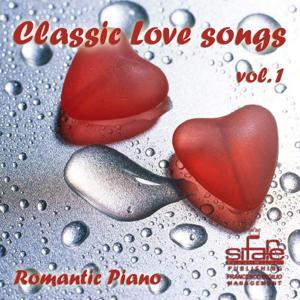 Classic Love Songs, Vol. 1
