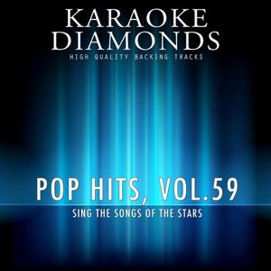 Pop Hits, Vol. 42