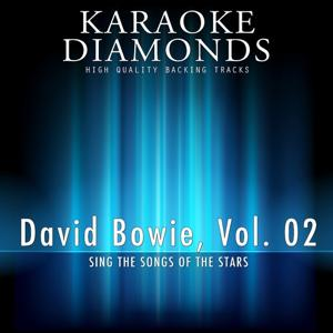 David Bowie : The Best Songs, Vol. 2