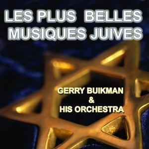 Les plus belles musiques juives