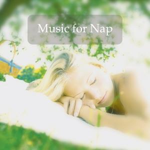 Music for Nap