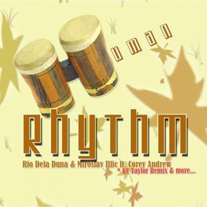 Human Rhythm