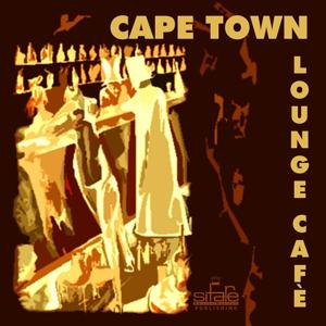 Cape Town Lounge Cafe'