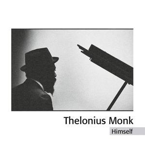 Thelonious Himself