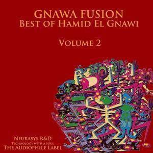 Gnawa Fusion, Vol. 2
