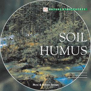 Nature Atmosphere: Soil Humus