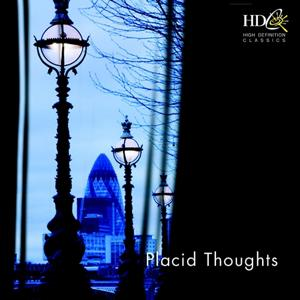 Placid Thoughts