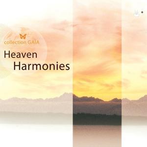 Gaia: Heaven Harmonies